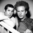 Book review: Simon & Garfunkel: Together Alone – Spencer Leigh