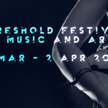 Submissions now open for Threshold 2017