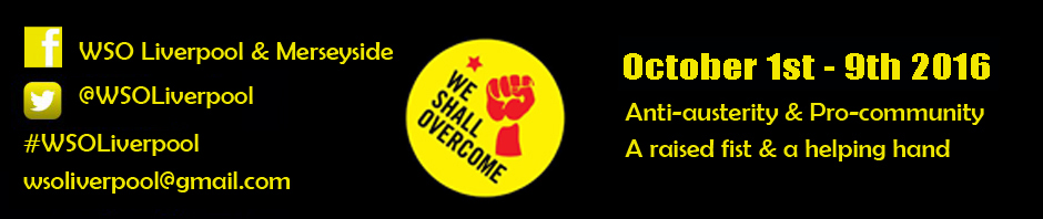 we-shall-overcome-2016-liverpool-banner