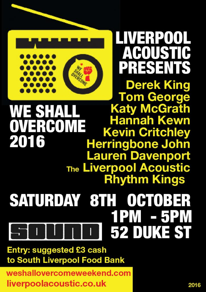 we-shall-overcome-sound-october-2016