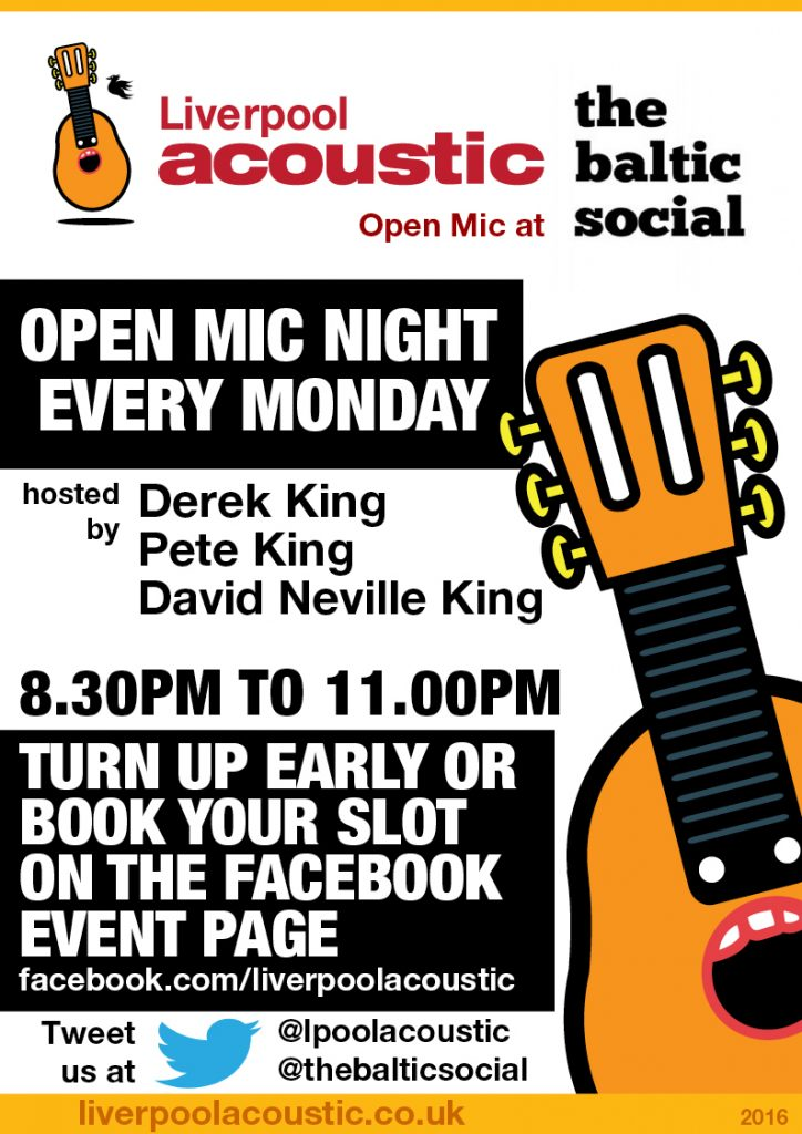 liverpool-acoustic-open-mic-baltic-social-2016