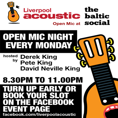 liverpool-acoustic-open-mic-baltic-social-2016-square
