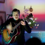 Live review: Nick Ellis album launch – 12/11/16