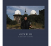 Album review: Nick Ellis – Daylight Ghosts