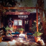 Seafoam Green release debut album Topanga Mansion