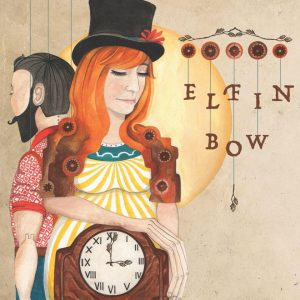 elfin bow album