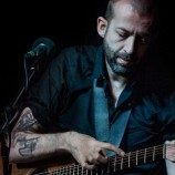 Preview: Jon Gomm @ Music Room 27/05/17