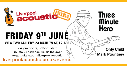 liverpool acoustic extra june 2017 banner