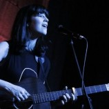 Live review: Roxanne de Bastion @ Leaf 05/05/17