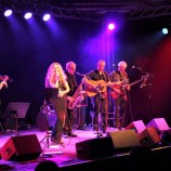 Live review: Songs of the Poets @ Floral Pavilion Blue Lounge 16/06/17
