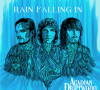 Single review: Acadian Driftwood – Rain Falling In