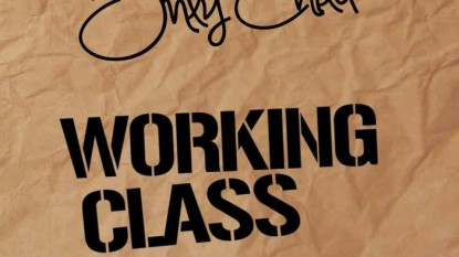 EP review: Only Child – Working Class