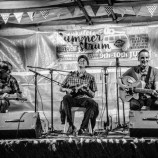 Preview: Summer Strum @ Hoylake Rugby Club – 8th-9th July 2017