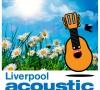 Liverpool Acoustic Spotlight 2017 Summer Special