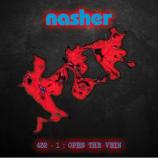 Single review: Nasher – XO