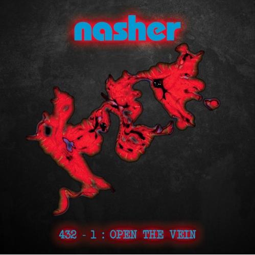 Single review: Nasher - XO