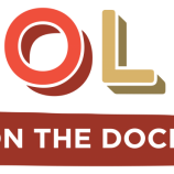Liverpool Acoustic at Folk on the Dock – 26th & 27th August 2017