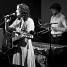 Preview: Lizzie Nunnery and Vidar Norheim @ Tate Liverpool 26/08/17