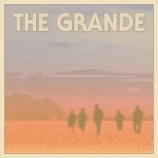 Album review: The Grande – The Grande