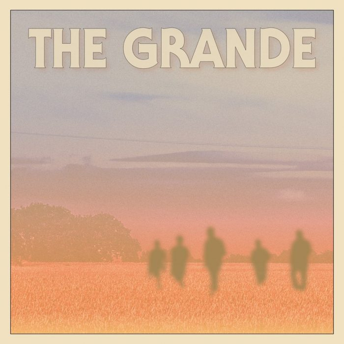 Album review: The Grande - The Grande