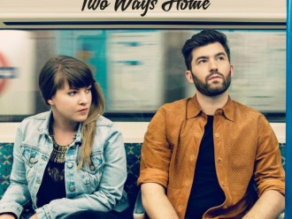 EP review: Two Ways Home – Closest Stranger