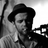 Live review: David Ford @ Zanzibar 17/09/17