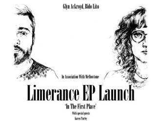 Preview: Mica Millar, David Ford, Limerance, & The Wonder Stuff's Miles Hunt and Erica Nockalls
