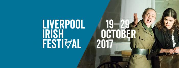 liverpool irish festival 2017