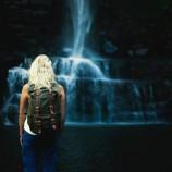 Feature: Inspiring creativity through travel