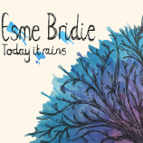 Album review: Esme Bridie – Today It Rains