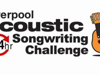 24 Hour Songwriting Challenge opens 26th March ahead of Threshold 2019