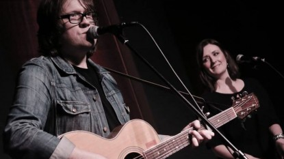Live review: Liverpool Acoustic Live's Big 10th Birthday Bash @ Leaf 16/02/19