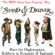 STAND AND DELIVER!!! Meet the Highwaymen, Robbers and Brigands of England at the Music Room on 8th March!