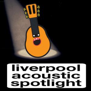 new spotlight logo for iTunes